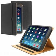 iPad 9.7 6th Gen Luxury Smart Case Cover